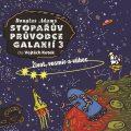 Stopařův průvodce Galaxií 3: Život, vesmír a vůbec - Douglas Adams
