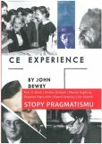 Stopy pragmatismu - Petr A. Bílek, ...
