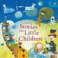 Stories For Little Children - Lesley Sims