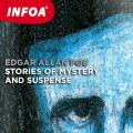 Stories of Mystery and Suspense - Edgar Allan Poe