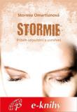 Stormie - Stormie Omartianová
