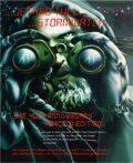 Stormwatch - Jethro Tull