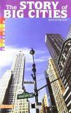 Story of Big Cities - James McMenamin