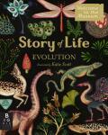 Story of Life: Evolution - Kattie Scott