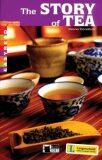 Story of Tea - Eleanor Donaldson