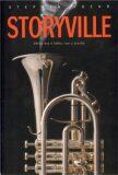 Storyville - Stephen Foehr