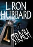 Strach - L. Ron Hubbard