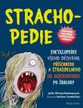 Strachopedie - Julie Winterbottomová