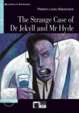 Strange Case of Dr Jekyll Mr Hyde + CD - Robert Louis Stevenson, ...