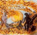 Stranger - Lily Wonderland
