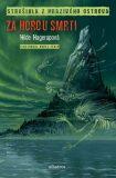 Strašidla z ledového ostrova (1) - Za horou smrti - Karel Jerie