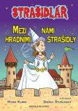 Strašidlář - Mezi námi hradními strašidly - Zdeňka Študlarová, ...