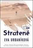 Stratené - Eva Urbaníková