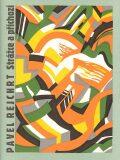 Strážce a příchozí - Pavel Rejchrt