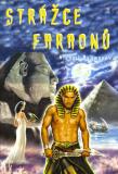 Strážce faraonů - Michail Achmanov