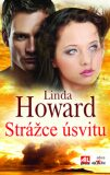 Strážce úsvitu - Linda Howard
