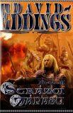 Strážci Západu - David Eddings