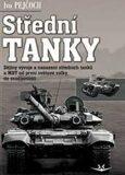 Střední tanky - Ivo Pejčoch