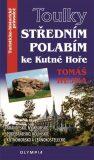 Středním Polabím ke Kutné hoře - Tomáš Hejna