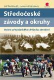 Středočeské závody a okruhy - Jiří Wohlmuth, ...