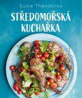 Středomořská kuchařka - Susie Theodorou