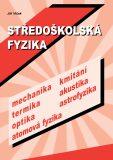 Středoškolská fyzika - Jiří Vlček