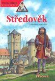 Středověk - Lydia Hauenschildová, ...