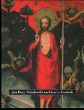 Středověké malířství v Čechách - Jan Royt