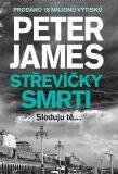 Střevíčky smrti - Peter James