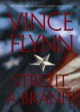 Střežit a bránit - Vince Flynn
