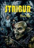 Stribur - Vládo Ríša