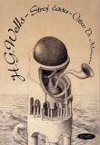 Stroj času / Ostrov Dr. Moreaua - Herbert George Wells, ...