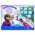 Stroj na samolepky Frozen - HM Studio