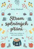 Strom splněných přání - Jenny Gladwell