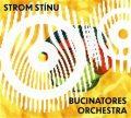 Strom stínu a Bucinatores orchestra - ...