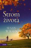 Strom života - Susan Wiggsová
