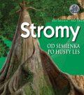 Stromy - David Burnie