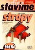 Stropy - Martin Kužela