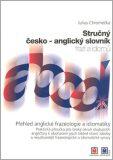 Stručný česko-anglický slovník frází a idiomů - MONTANEX