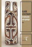 Strukturální antropologie - Claude Lévi-Strauss