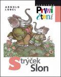 Strýček slon - Arnold Lobel