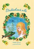 Studánková víla - Alena Melicharová