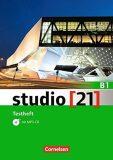 Studio 21 B1 testy - Funk Hermann