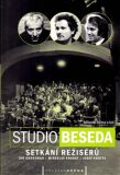 Studio Beseda - Miloslav Klíma