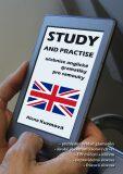 Study and Practise - Alena Kuzmová