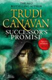 Successor´s Promise: Book 3 of Millennium´s Rule - Trudi Canavan