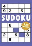 Sudoku - Bookmedia