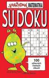 Sudoku - Kjartan Poskitt