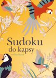 Sudoku do kapsy - Esence