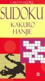 Sudoku,Kakuro,Hanjie - Gareth Moore